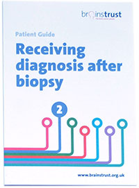 brain_tumour_DiagnosisB_patient_guide