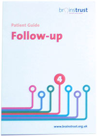 brain_tumour_FollowUp_patient_guide