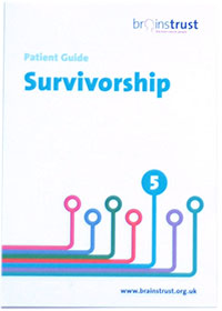 brain_tumour_survivorship_patient_guide