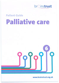 brain_tumour_Palliative_Care_patient_guide