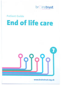 brain_tumour_End_of_life_care_patient_guide