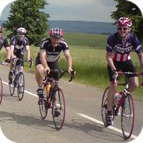 cycle_for_charity_image2