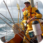 Sailing_for_charity