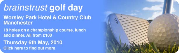 Charity_golf _Day_banner